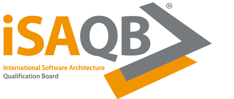 isaqb_logo_with_text_4c_150.jpg